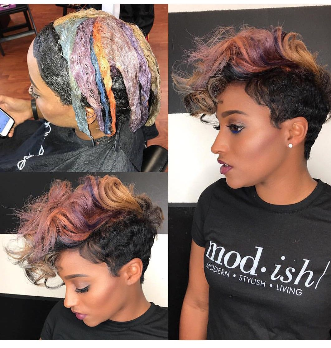 Pin by apiyo adenya on hair pinterest