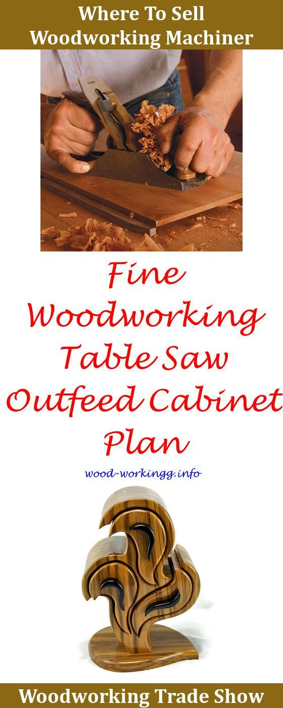 Shoe Shine Box Plans Woodworking Woodworking plans