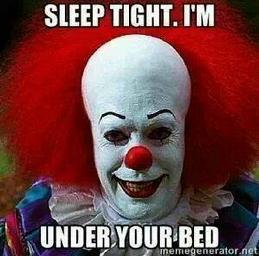 Really Funny Memes Dirty : Sleep tight funny dirty adult jokes pictures memes
