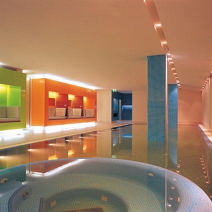 east hotel spa travel hamburg germany feb 2012 pinterest. Black Bedroom Furniture Sets. Home Design Ideas