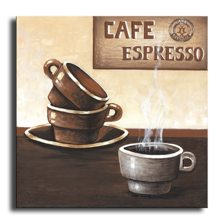 Kaffee Set\