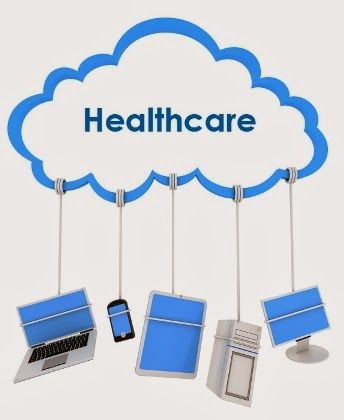 Top 7 Most Innovative Companies In Health Care