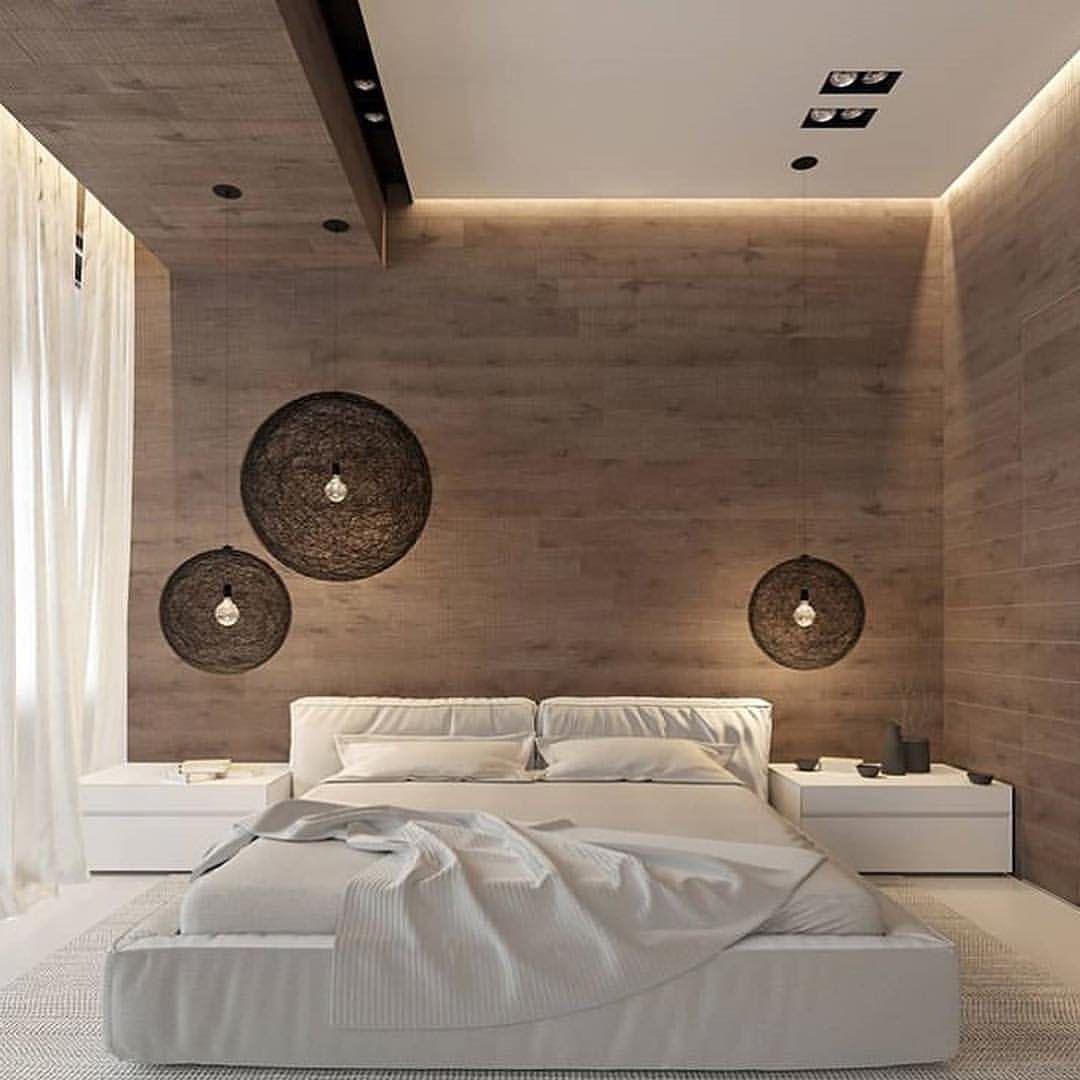 Stunning 29 Best App To Arrange Furniture Home Art Interiors And