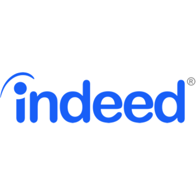Indeed Science Student Job Search Online Jobs