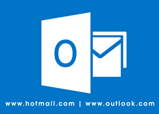 Hotmail Sign In Hotmail Email Login Account Hotmail Sign In Sign Up Page Email Client