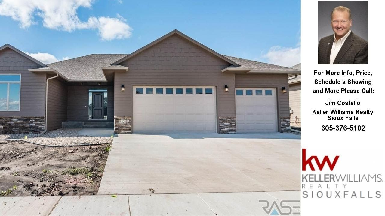 Awesome Garage Door Sioux Falls Sd With Regard To Provide Home