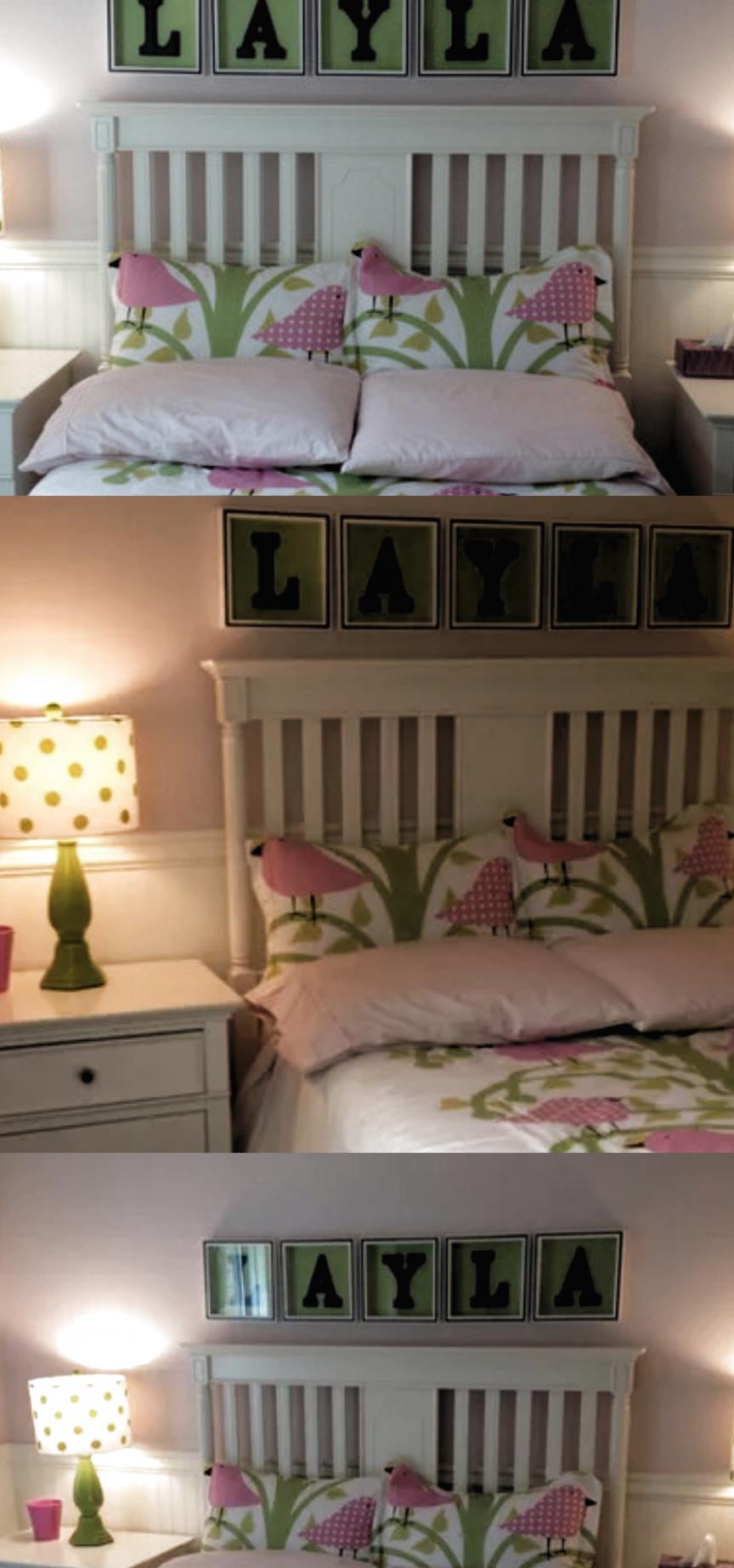 romantic bedroom decorating ideas romantic bedroom ideas ...