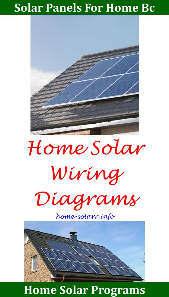 can you build your own solar panels solar products for home rh pinterest com