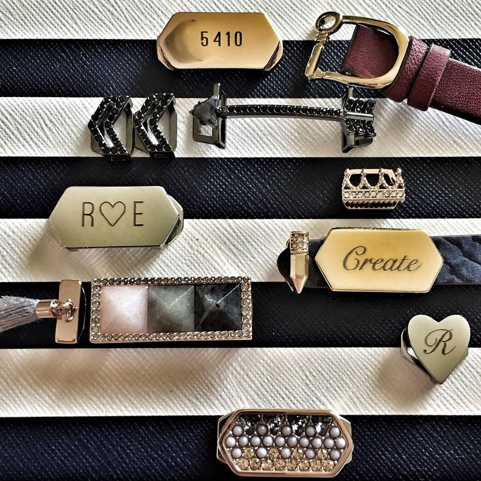 THE NEW FALL LINE IS HERE!!!! Engravables!! Eeek! Get yours today. Have a party. Join an amazing company with all the help you'll ever need to succeed!! www.keep-collective/with/angelayoung