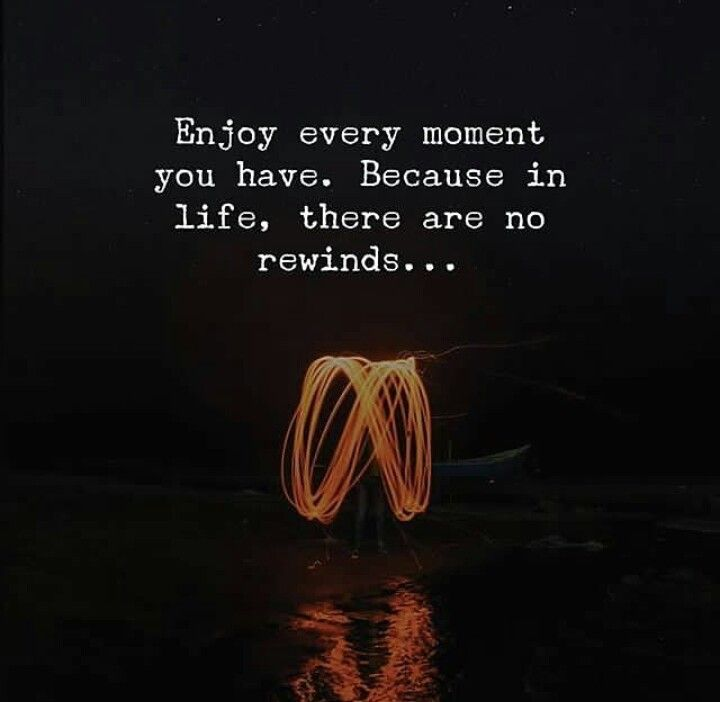 Celebrate Life In The Right Way True Quotes Meaningful Quotes Quotations