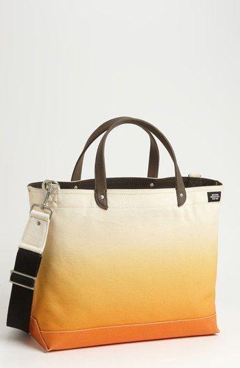 e1614dbd1f4c Jack Spade Zip Tote Bag