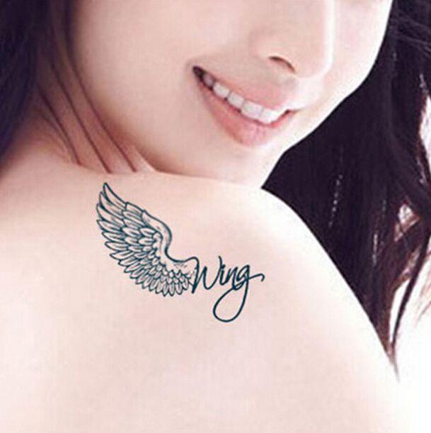 engel vleugels tattoo op pols google zoeken tattoo pinterest vleugels engels en zoeken. Black Bedroom Furniture Sets. Home Design Ideas