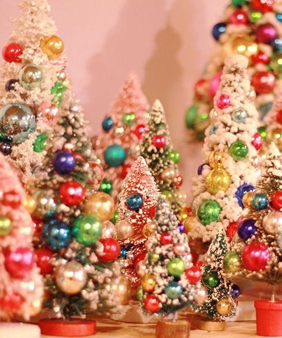 Pin by Carmella Fullerton on Christmas Pinterest Christmas