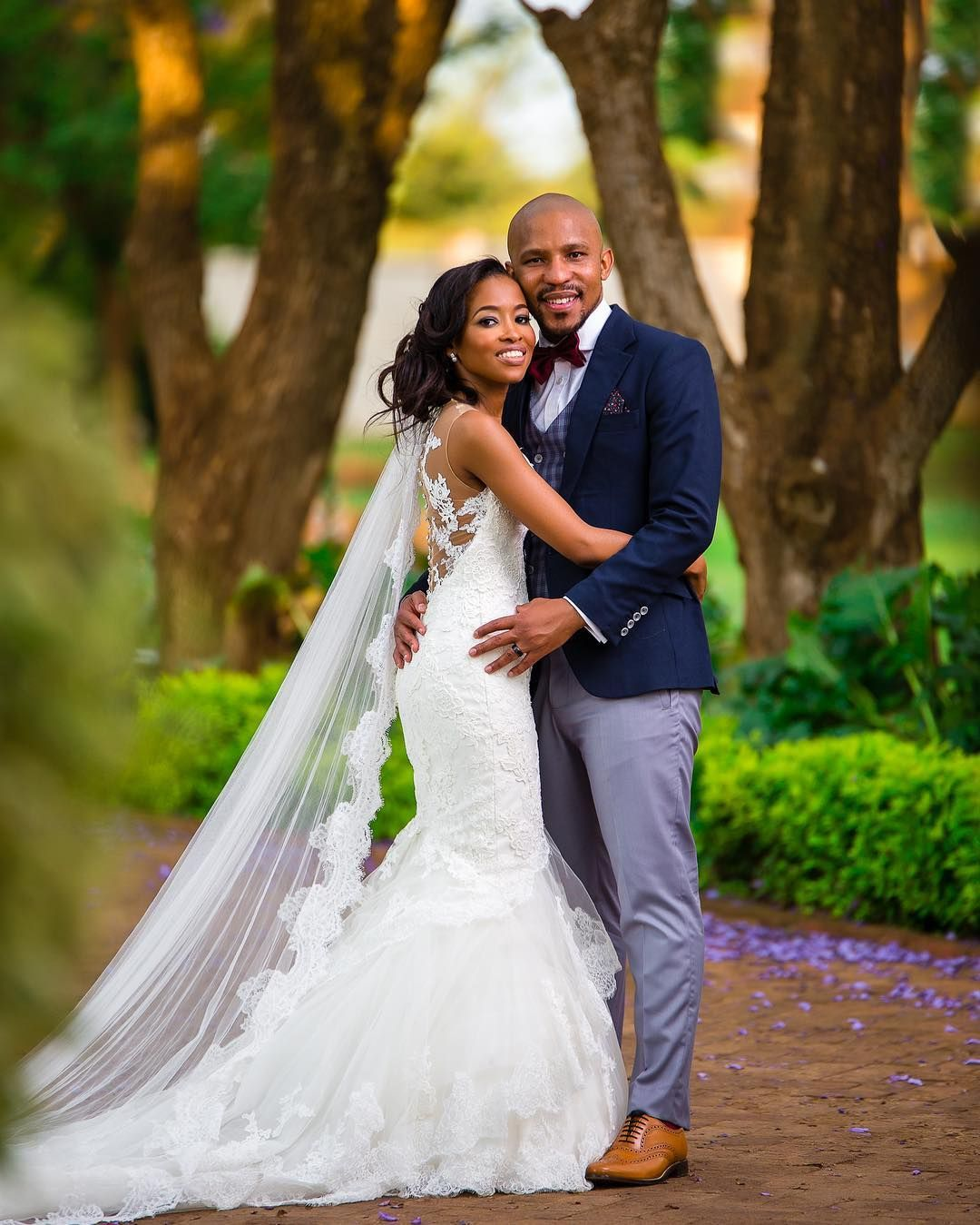Photo Gallery Nigerian Wedding: #aisleperfect • Instagram Photos And Videos