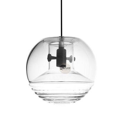 Designer Lighting Online Perth Australia Replica