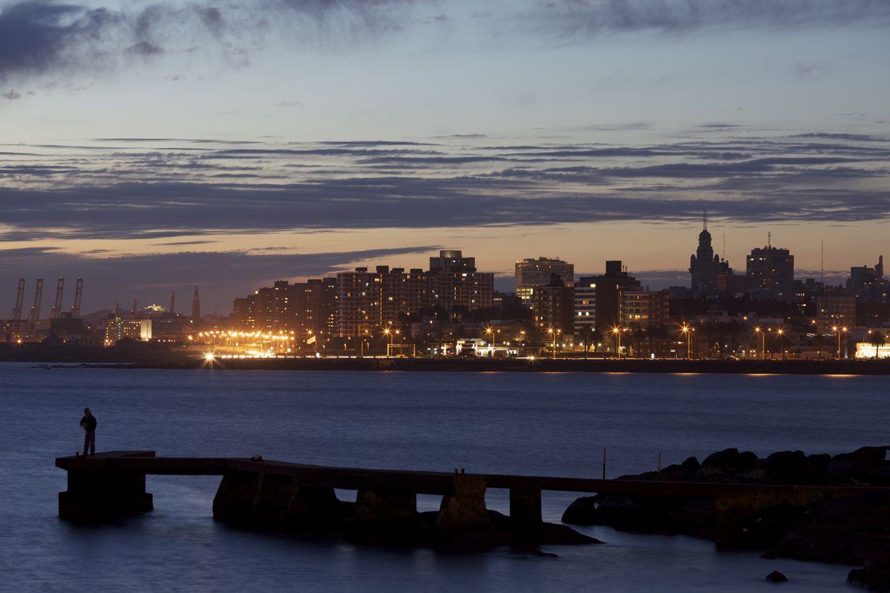 montevideo uruguay - Bing Bilder