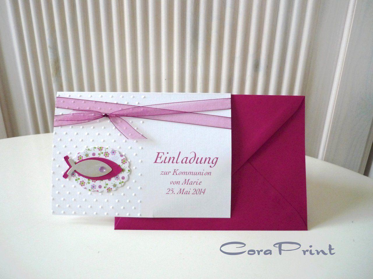 The Marvelous Kommunion Einladungskarten Selber Basteln Digital Photography Belo Einladung Kommunion Einladungskarten Kommunion Einladungskarten Selber Basteln