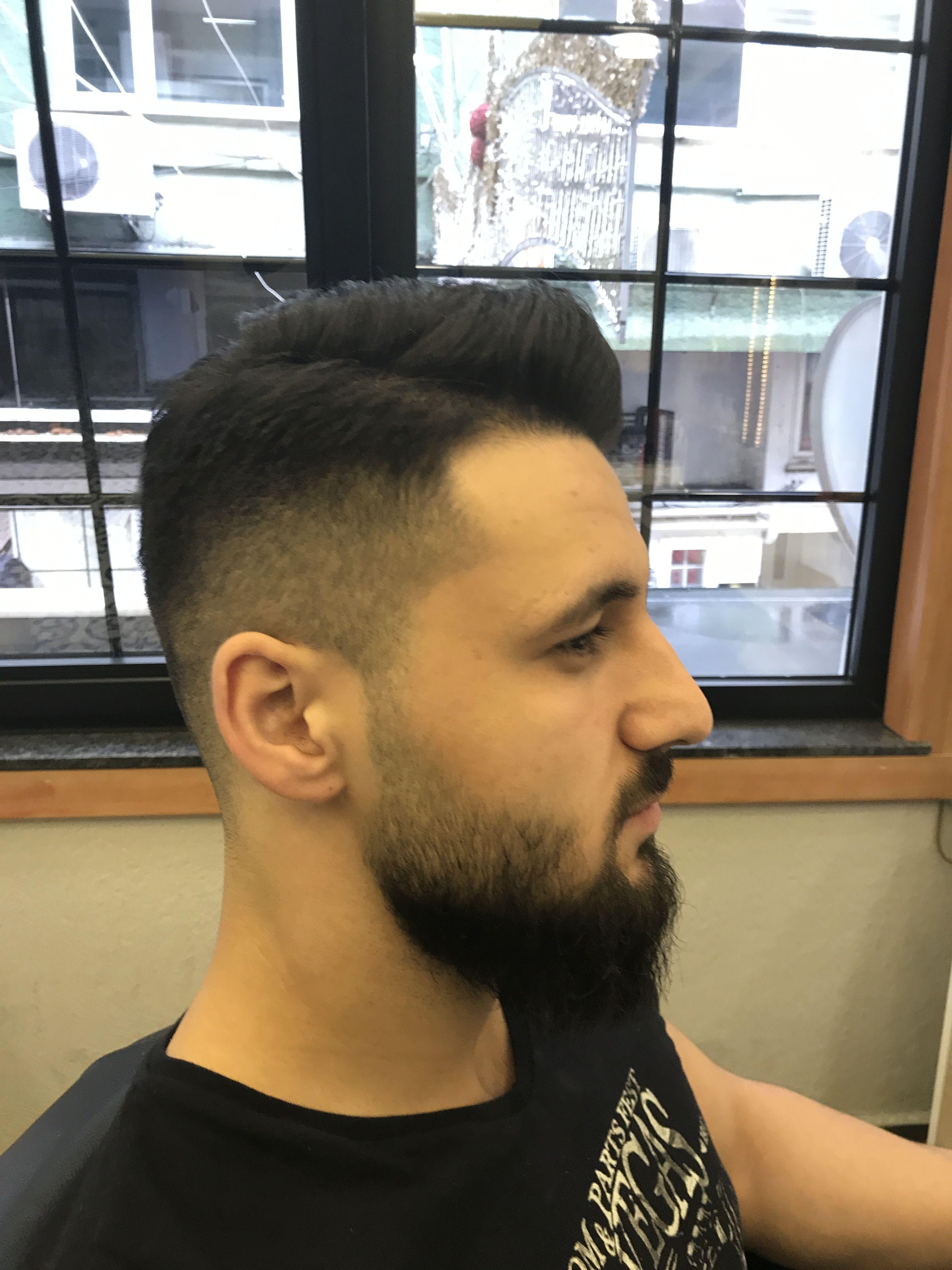 Murat Can Topçu (muratcantopu) - Profil