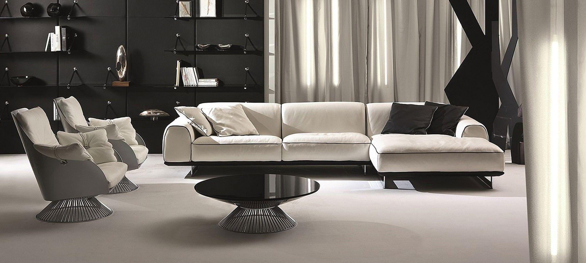 Brandy Sectional sofa, Sofa, Corner sofa
