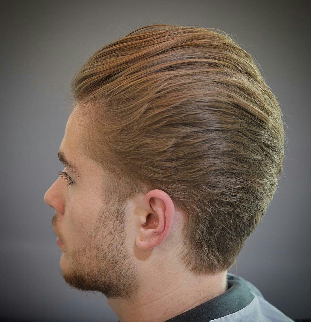 Pin by tra ffik on hair pinterest