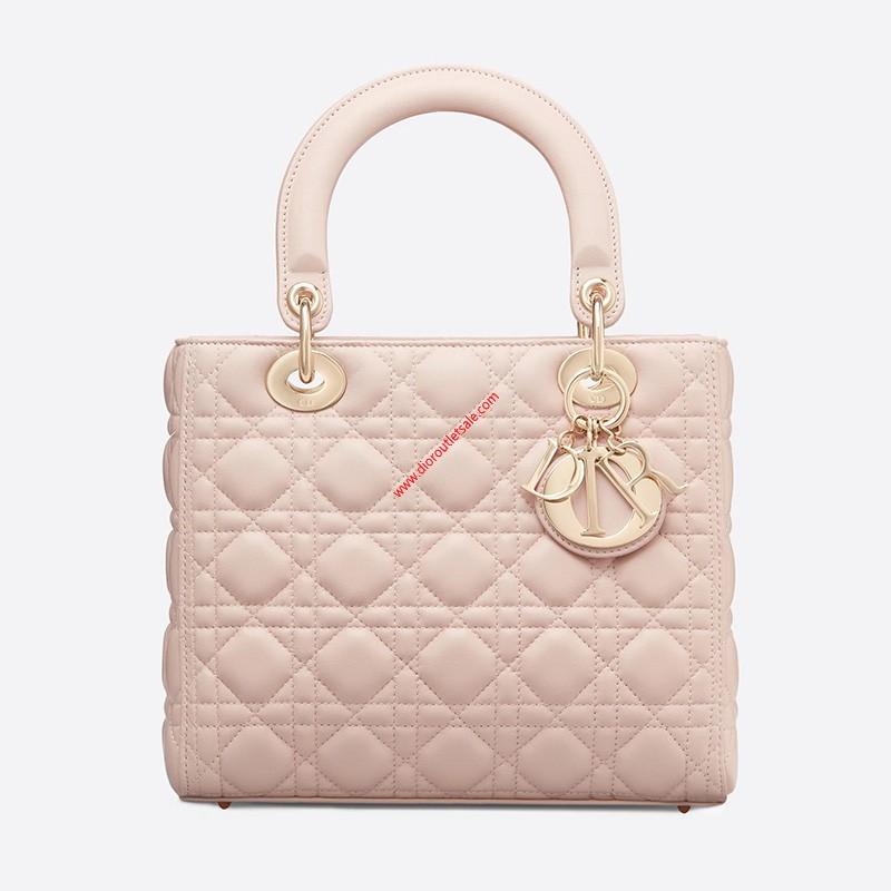 Gucci Slipper - Ip Luxury Bag