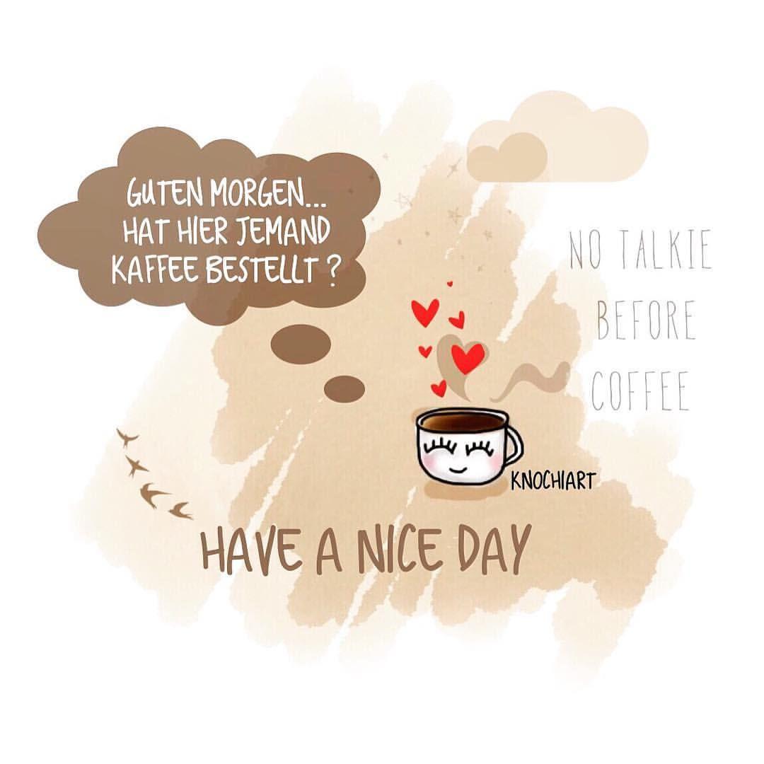 guten morgen kaffee sprüche | bnbnews.co