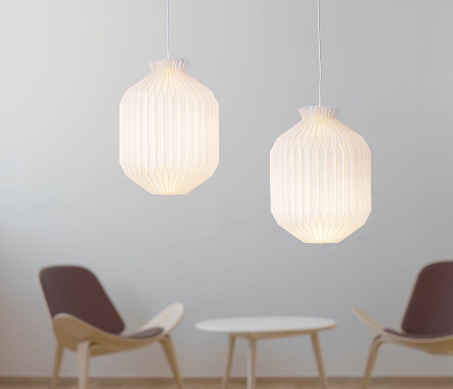 105 Pendant by Le Klint |. Lighting ... & 105 Pendant by Le Klint | | u2022 INSPIRATION u2022 Living Room Remodel ... azcodes.com
