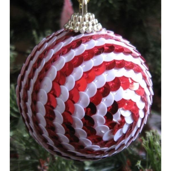 96+ Fabulous Christmas Tree Decoration Ideas 2018 Tree decorations - christmas decorations sale