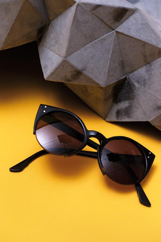 lunettes-kollektion-still-chiqueria-black-sun-web   eyewear ... 6df20e89703b