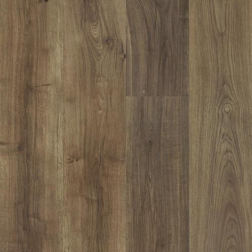 Great Lakes Legends 7 X 48 Floating Vinyl Plank Flooring 18 75 Sq Ft Ctn At Menards Luxury Vinyl Tile Flooring Vinyl Flooring