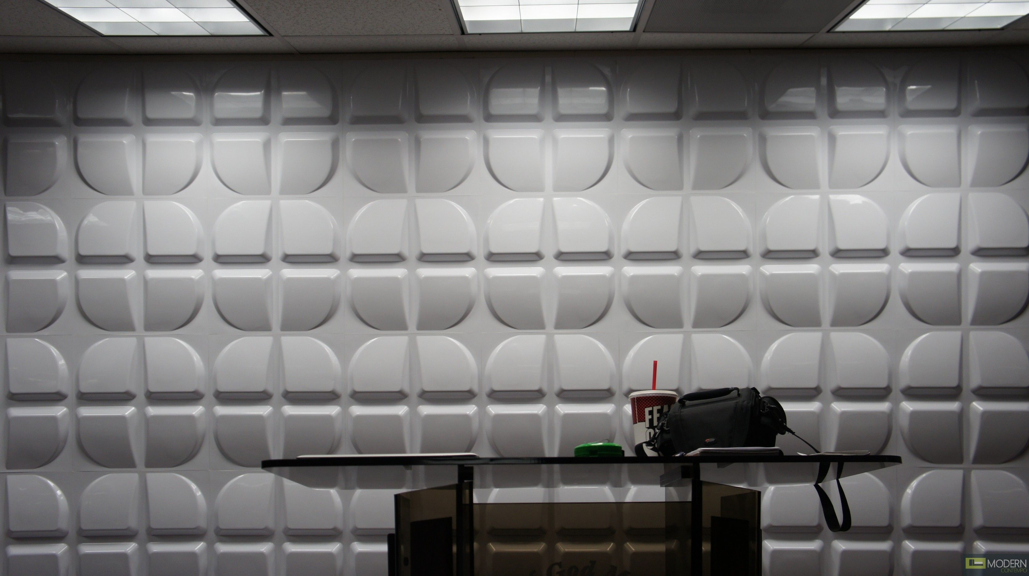 3d Wall Panels Need Pvc Panels For Moisture In Bathroom Wall Design 3d Wall Panels Wainscoting Panels