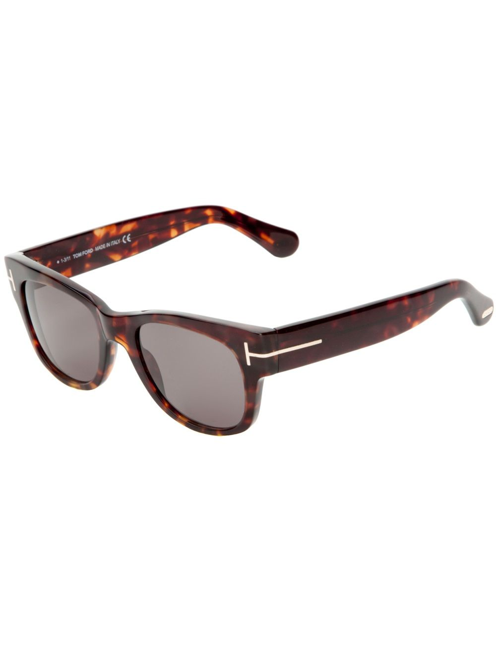 8498fae7a02 tom ford cary sunglasses. tom ford cary sunglasses Round Frame ...