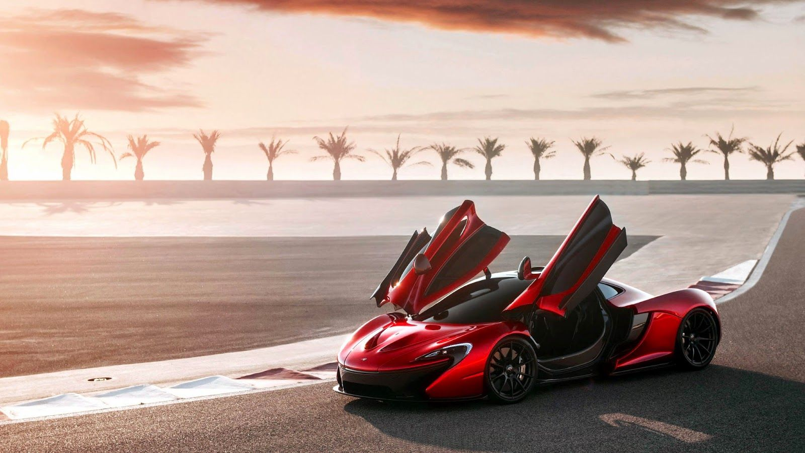 Wallpaper S Station Cars Hd Wallpapers For Desktop Sports Car Wallpaper Car Wallpapers Mclaren Sports Car