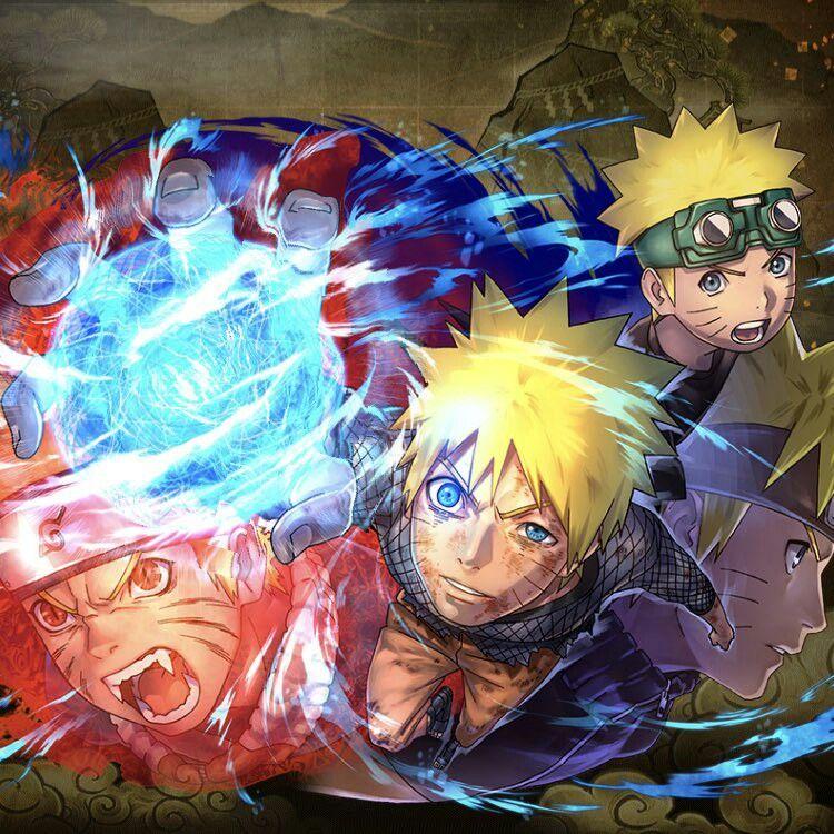 Pin By Karina Reyes On Naruto Boruto Naruto Uzumaki Naruto Shippuden Anime Anime Naruto
