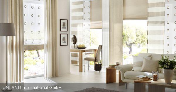 Wohnideen Wohnzimmer Naturtöne wohn und esszimmer in naturtönen halle neuheiten und konzept