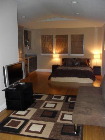 Studio Apartment For Rent Small Room Design Apartment Layout Studio Apartment Layout