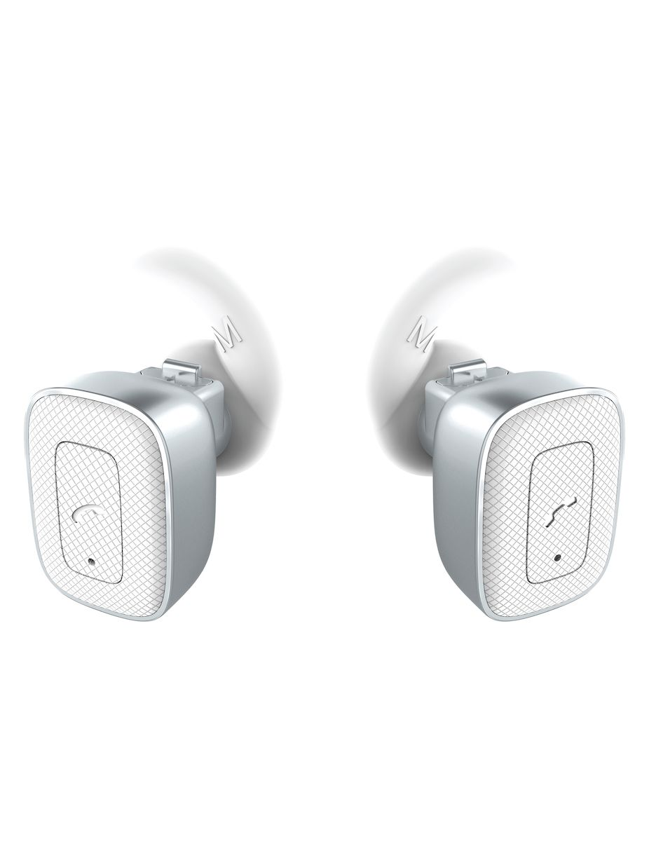 Sharper Image True Wireless Earbuds Winter Sweaters Pinterest