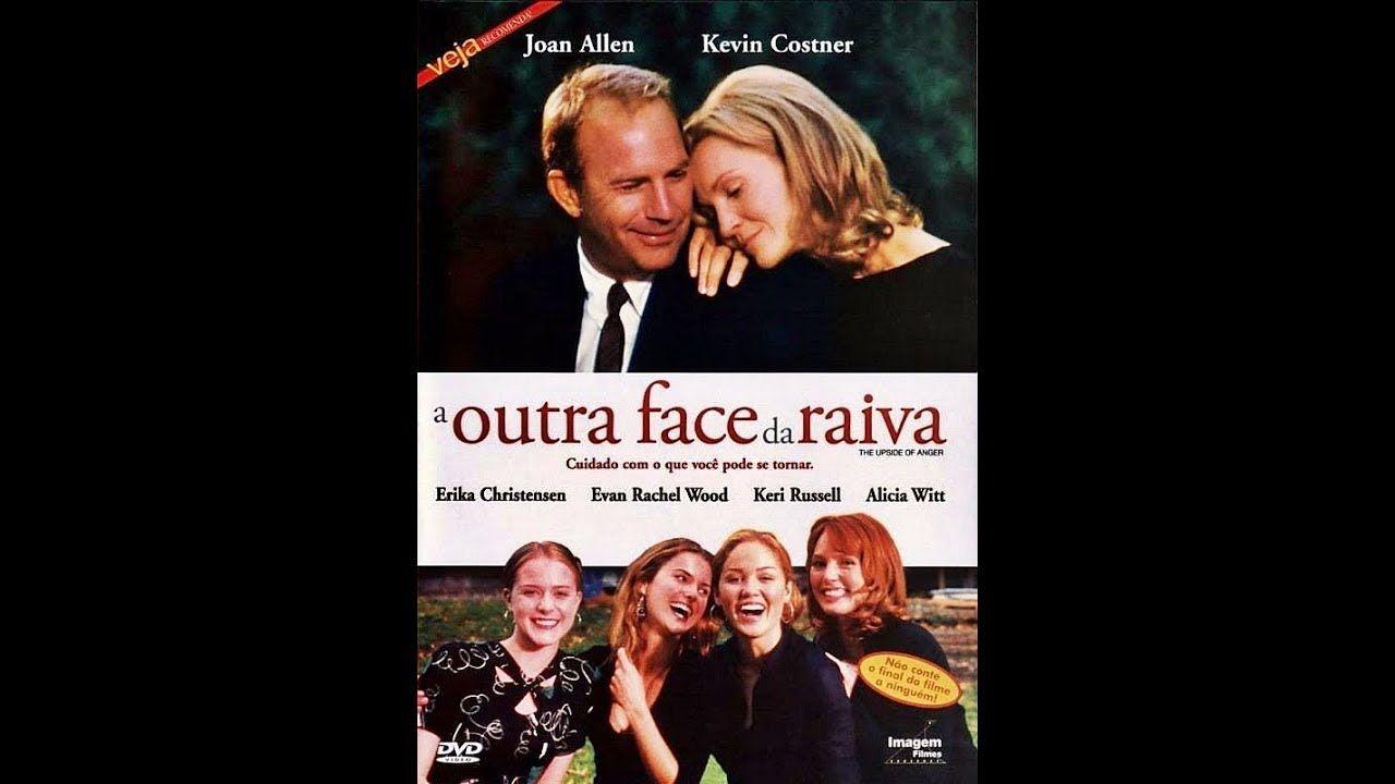 A Secretaria 2002 Filme Completo Dublado a outra face da raiva - filme completo dublado 2005  filmes