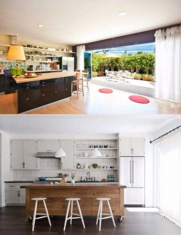 Lujo Cocina Barata Preside Reino Unido Imágenes - Ideas de ...