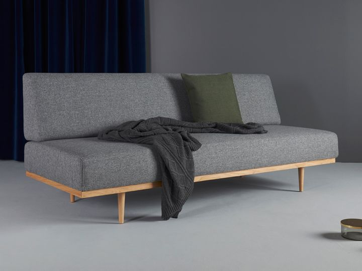 Innovation Vanadis Schlafsofa Sofa 3-Sitzer