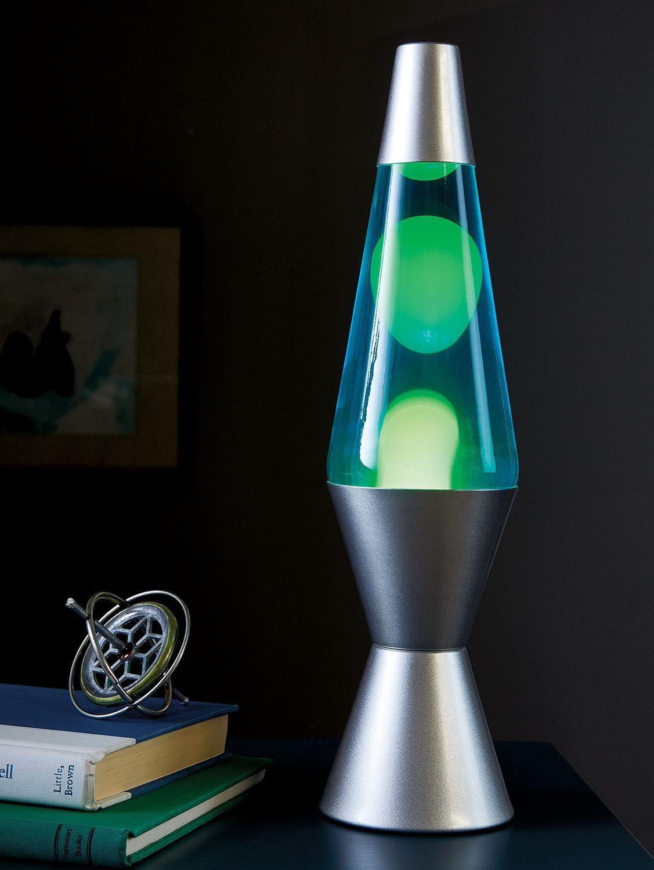 Original Lava Lamp Cool Lava Lamps Lava Lamp Lamp