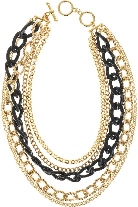 I need this for Tory Burch tunic...:)