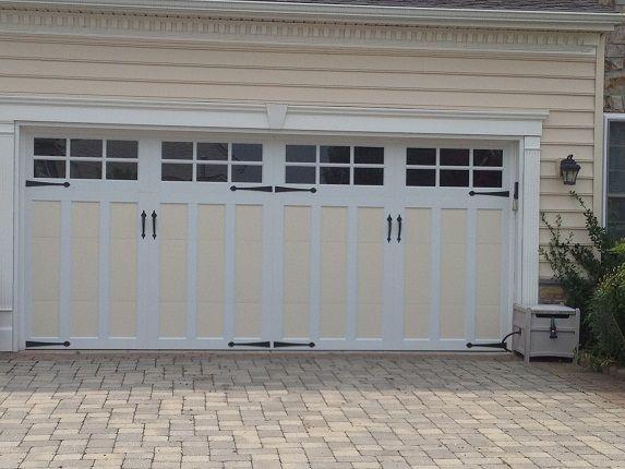 Suburban Overhead Doors Inc. 610-565-4140 & Suburban Overhead Doors Inc. 610-565-4140 | Coachman Garage Doors ...