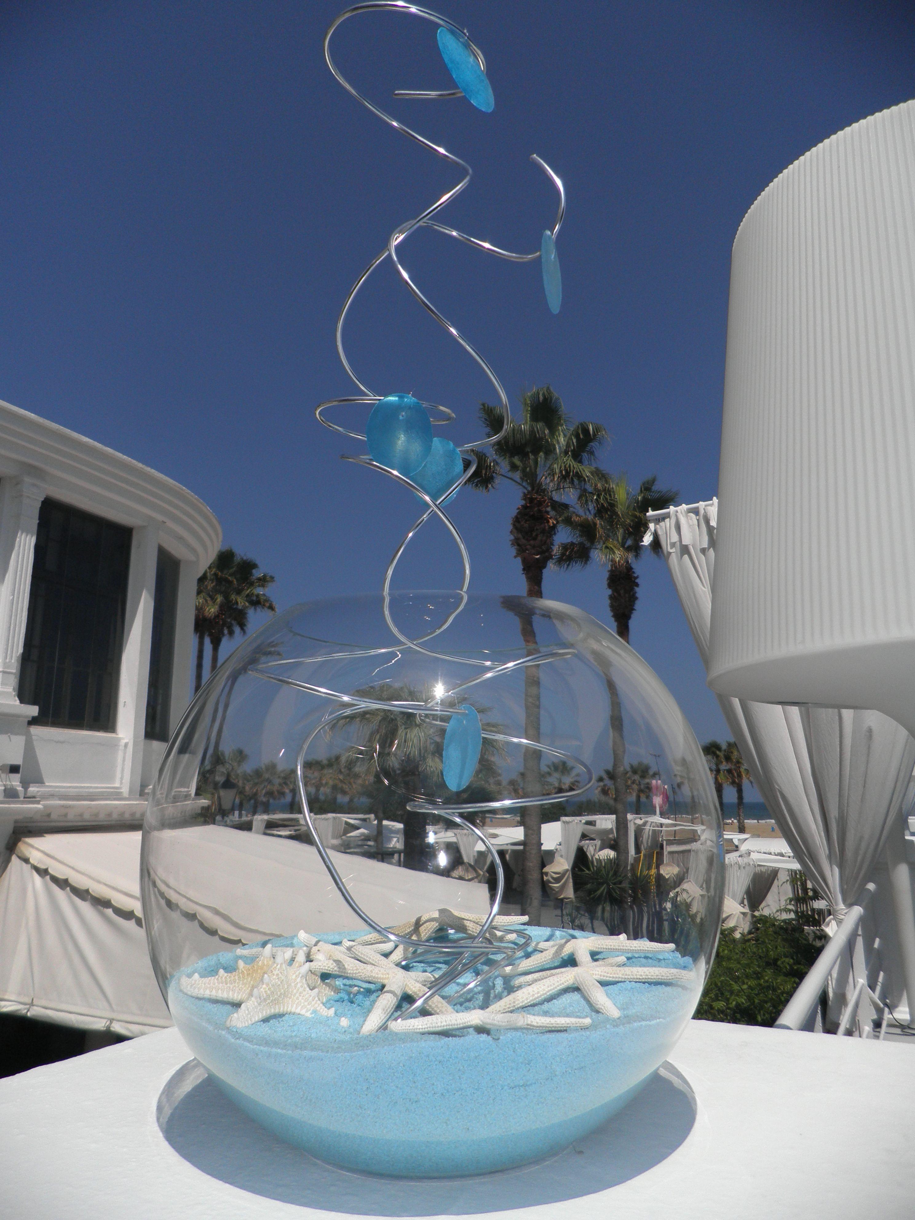 Decoracion Terraza Playa Bathroom Wedding Beach