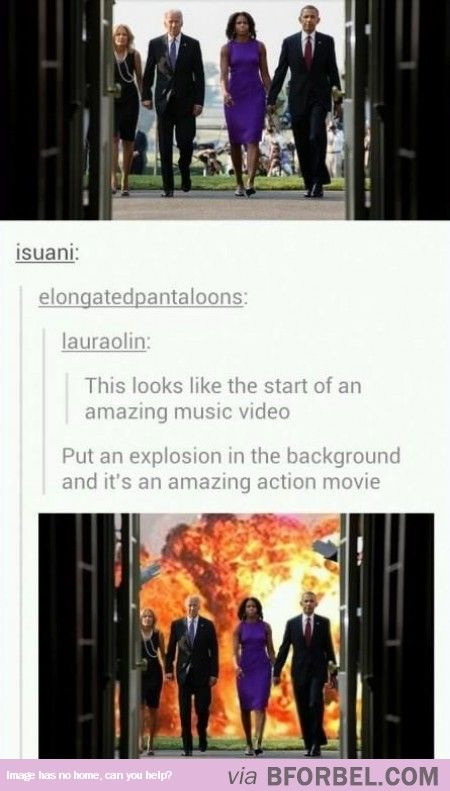 White House Down Tumblr Funny Funny Memes Really Funny