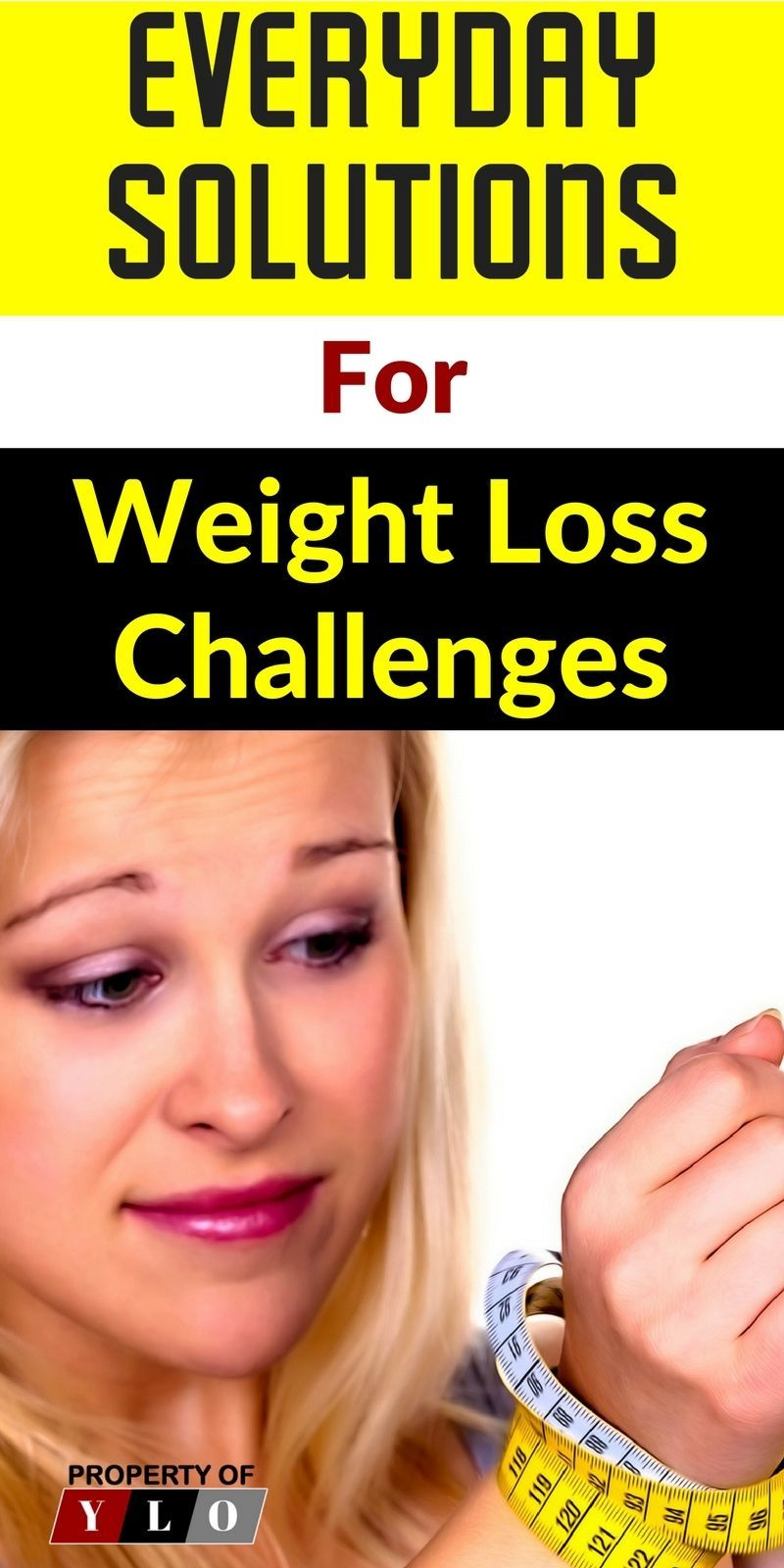 Does super dieters tea make you lose weight