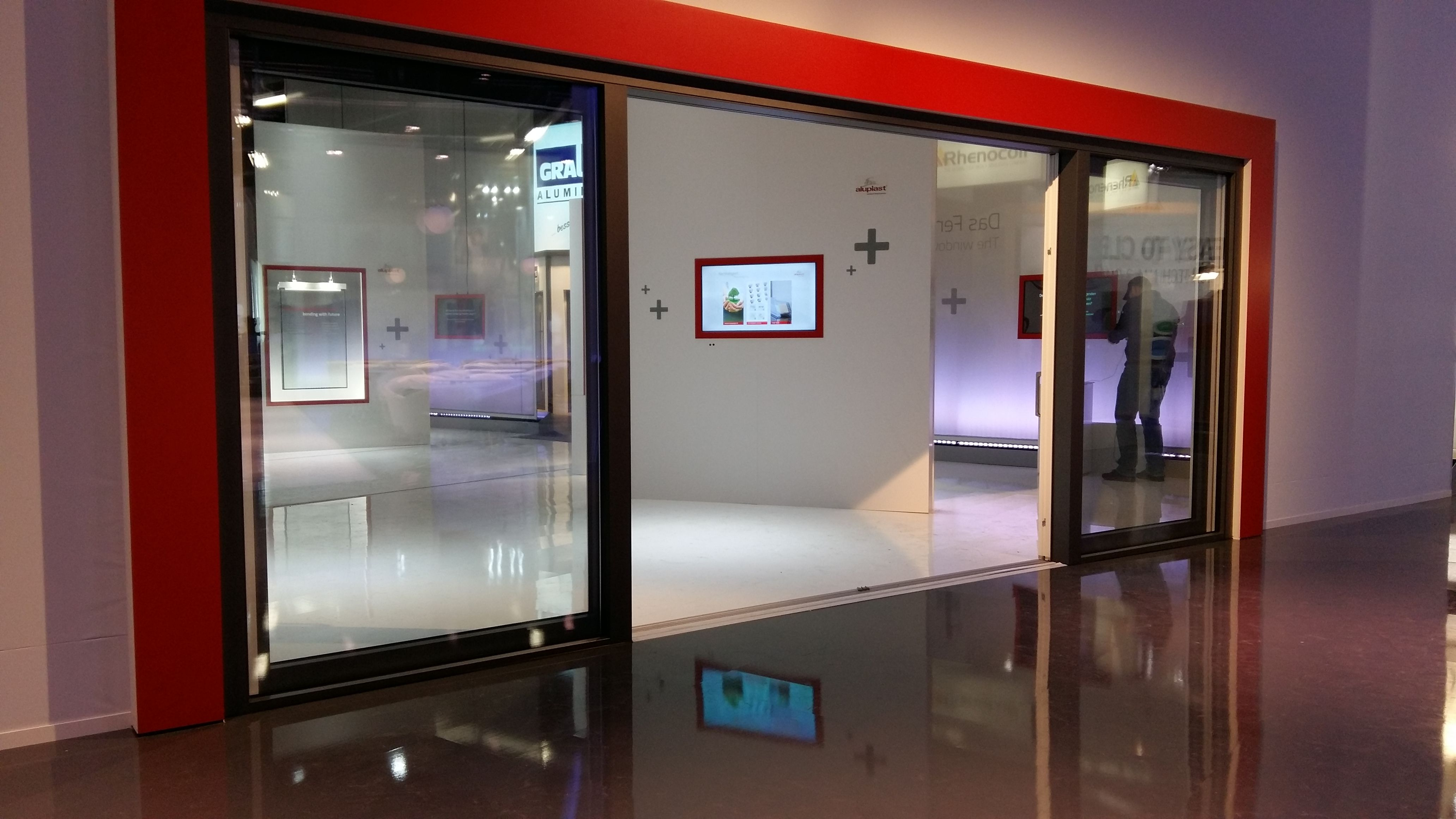 full products patio vegas slide door slider doors wc nv contemporary las sliders