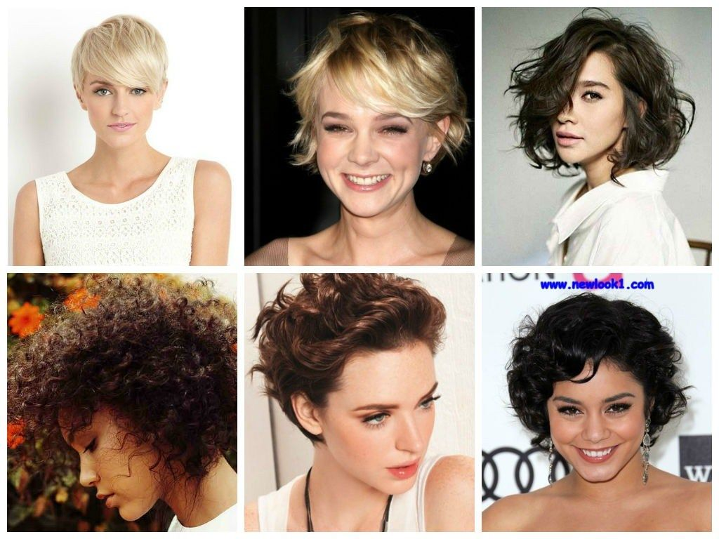 10 new hairstyle for wide shoulders ideas | hairstyles