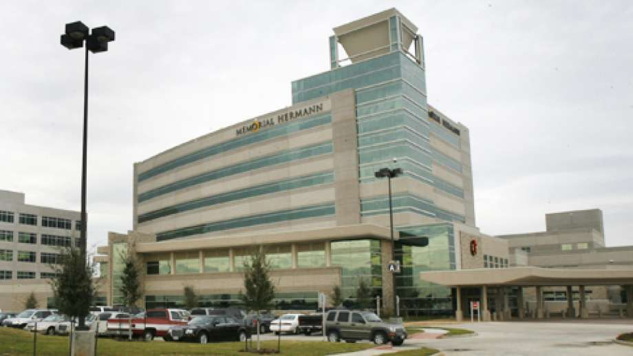 Top Hospitals In Houston With Images Top Hospitals Hospital Texas Childrens Hospital