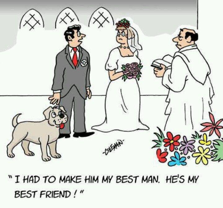 My best friend | Dogs | Pinterest | Dog